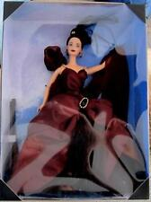 Moonlight Waltz Barbie Doll Ballroom Beauties Col. 1997 NRFB Mattel Limited ED
