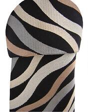 TED BAKER ENDURANCE Tie Multi-Coloured Swirls