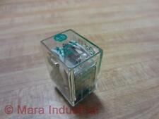 Allen Bradley 700-HC24Z24 Relay 24V 700HC24Z24 Series C (Pack of 3) - Used