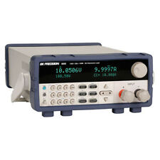 Bk Precision 8602 500v15a200w Programmable Dc Electronic Load