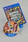 USK 18: GTA V | GTA 5 | Grand Theft Auto V (PS4) | taktGaming