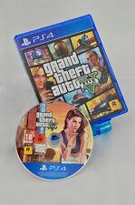 USK 18 7 OHNE COVER: GTA V | GTA 5 | Grand Theft Auto V (PS4) | taktGaming
