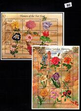 // GRENADA - MNH - NATURE - FLORA - PLANTS - FLOWERS