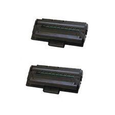 2 Compatible Toner Cartridge For Samsung Printer ML1520 ML1520P SCX4016 SCX4116