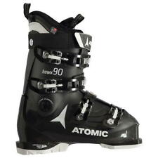 Atomic Hawx 2.0 90 Ski Boots Ladies Black Size Mondo 27 UK 8 315mm *RCP