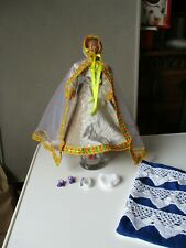 barbie/sindy dolls ball/prom gown check listings [ 2 ] ideal for a gift