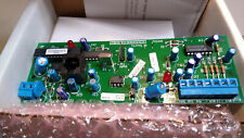 GE/Interlogix NX-534E Two Way Audio Module for the NX panel