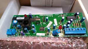 GE/Interlogix NX-534E Two Way Audio Module for the NX panel