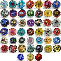 Kids Beyblade Toy 4D Launcher Metal Fusion  Spinning Top With Original Package