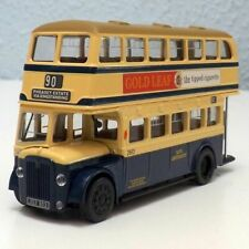 BUS West Midlands PTE route 90 to Pheasey  NGW-09