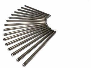 For 1967-1968 Omega Omega Push Rod 18191YM 4.7L V8