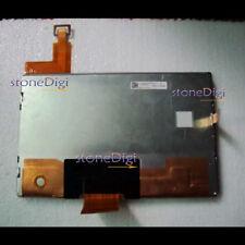 LTA080B922F LCD Digitizer Module for Toyota Land Cruiser 200 2010 Lexus 570(2010