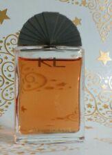 Miniatur KL FEMME von Karl Lagerfeld, 10 ml