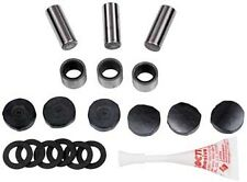 ROLLER KIT 102C WH S/M BUTTONS9/16  DIA.