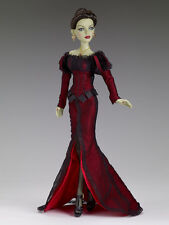 """Tonner Fiery Skies Wicked Witch 19"""" OUTFIT ONLY Evangeline Ghastly SOLD OUT NEW"""