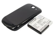 3.7V battery for Samsung Galaxy Express SGH-I437 Li-ion NEW
