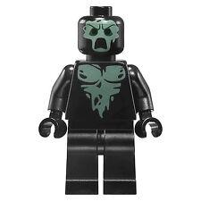 LEGO 79014 Hobbit Lord of the Rings Necromancer of Dol Guldur Minifigure