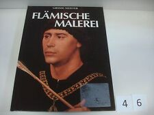 Flämische Malerei  Grosse Meister