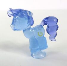 MLP My Little Pony Friendship Is Magic Squishy Pops Crystal Night Lite