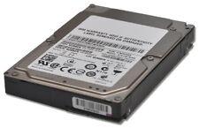 "Lenovo 1.8tb SAS 12gb S 10k RPM 2.5"" G3 Hot Swap Hard Drive"