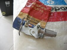 NOS MOPAR 1955 PLYMOUTH DEFROSTER CONTROL SWITCH 1622721
