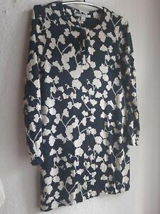 Kleid Diane von Furstenberg, Gr.10, breite ca.50, länge ca.86