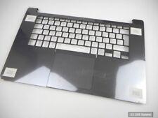 Dell 9159M Palmrest mit Touchpad und Handauflage für Precision 5510 XPS 9550 NEU