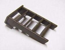 PLAYMOBIL (A3416) PIRATES - Escalier pour Pont Arrière Bateaux 3053 3550 3750