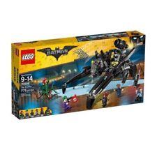 Batman LEGO Building Toys & Kits