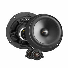 Eton UG VW UNIVERSAL REAR R2.2 Upgrade Sound System For VW