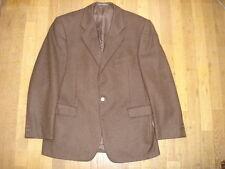 Pierre Cardin veste taille 52 laine 100%  TBE