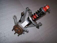 1996-2002 Dodge Viper RT-10 GTS Left Front Suspencion Knee OEM Gen 2 LT FT Arms