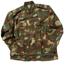 India Army Fern Pattern camouflage Shirt Available in sizes US 46,48,50