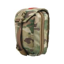 EMERSON GEAR MILITARY FIRST AID KIT POUCH - VARIOUS