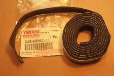 Yamaha XL700 XL760 XA800 XLT1200 Original Embalaje escotilla del motor 4 - # GJ3-U266C-31