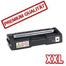 kompatibler Toner für Ricoh Aficio SP C220A C220S C221N C222DN C240 DN SF BLACK