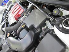 AEM Performance Cold Air Intake System CAI Mitsubishi Lancer Ralliart 2.0T 09-14