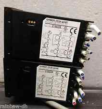 E5CN-Q2HBT E5CN Q2HBT 1pcs Used Omron TEMPERATURE CONTROLLER  free shipping