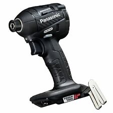 Panasonic EY75A7X32 14.4/18V Brushless Impact Driver Bare Unit