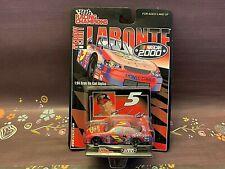 Racing Champions Terry Labonte #5 Fruit Loops NASCAR 1/64 Diecast 2000