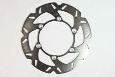 FIT YAMAHA YZ 450 FW (4T) 07 EBC CX Extreme Solid Steel Disc Rear