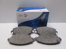 FRONT BRAKE PADS FIT JAGUARX-TYPE 2001-2009 2.0 2.2 2.5 3.0 D V6 ESTATE SALOON