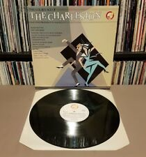 THE GOLDEN AGE OF THE CHARLESTON Vinyl L.P - GX 2507 UK 1983 - EXCELLENT+