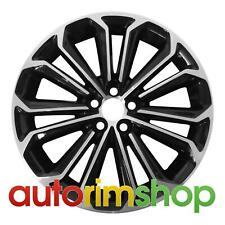 Tires & Wheels Center Caps eledenimport.com SET OF FOUR TOYOTA ...