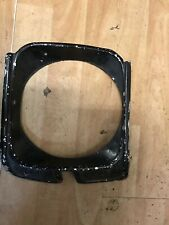 HOLDEN TORANA LC HEAD LIGHT RIM RIGHT BLACK
