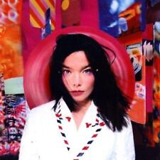 "Björk - Post (NEW 12"" VINYL LP)"