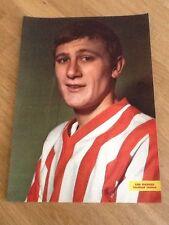 Sheffield United Surname Initial B Football Prints