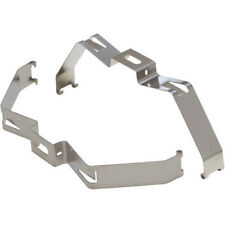 NSF Scientific Lighting Products Citadel 2 Stainless Mounting Brackets CT2-MB-2L