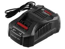 Cargadores Bosch 36V para herramientas eléctricas de bricolaje