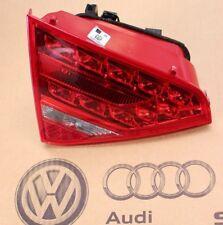 Audi A5 original LED Rückleuchte Heckleuchte Leuchte Lampe links 8T0945093C neu